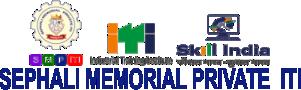 Sephali Memorial Private ITI